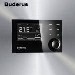 Автоматика для настенных котлов Buderus