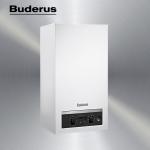 Настенные газовые котлы Buderus Logamax U042/U044 24 кВт