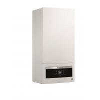 Настенный конденсационный газовый котел Buderus Logamax plus GB062-14 кВт