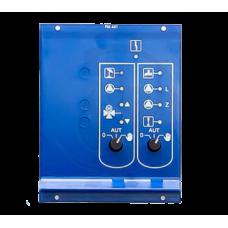 Функциональный модуль FM441