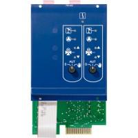 Функциональный модуль FM442