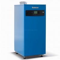 Напольный газовый конденсационный котел Buderus Logano plus GB 102-16 кВт