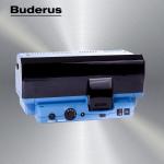 Автоматика для напольных котлов Buderus