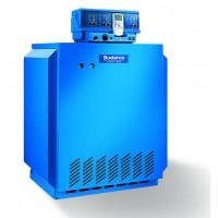 Напольный газовый котел Buderus Logano G334 WS, 73 кВт c (AW.50.2-Kombi)