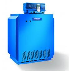 Напольный газовый котел Buderus Logano G334 WS, 146 кВт c (AW.50.2-Kombi)