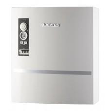 Электрические котлы Buderus Logamax E213, 30 кВт